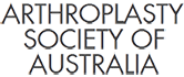 Arthroplasty Society of Australia