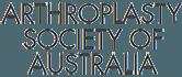 Arthroplasty Society of Australia