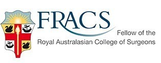 Fellow Of Royal Australasian College Of Surgeons